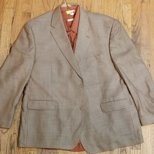 Ralph Lauren Men's Sports Coat